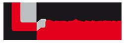 Van Schaik Kozijnen logo
